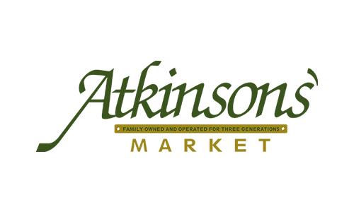 Atkinsons Market