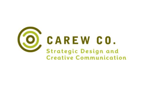 Carew Co