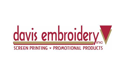 Davis Embroidery