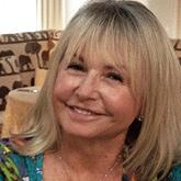 Doris Tunney