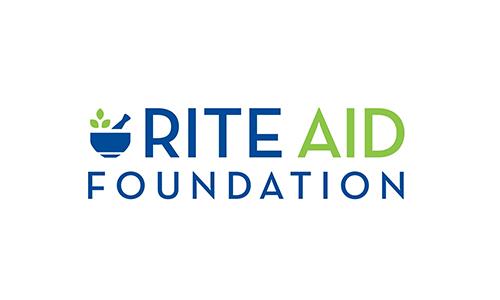 Rite Aid Foundation