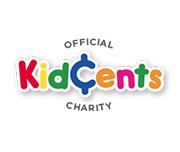 Kid Cents
